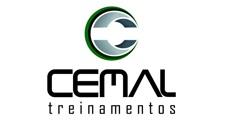 KEMIS - Management Integrated System